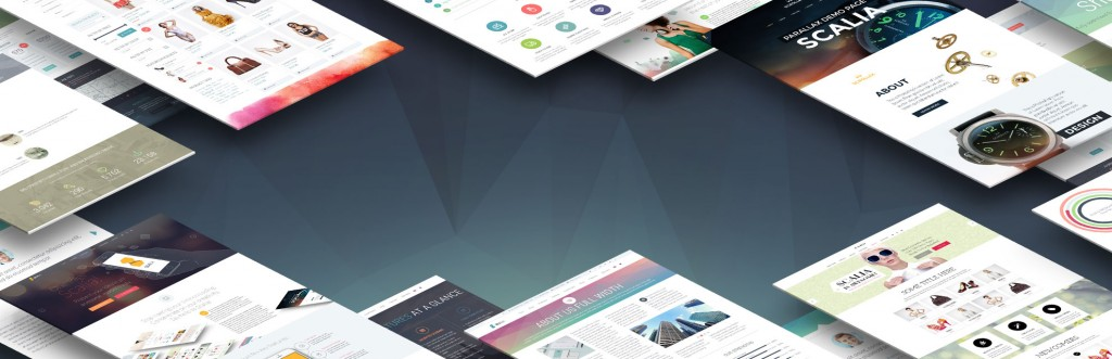 472 Раскрутка и оптимизация сайтов