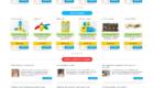 236 Игрушки оптом - магазин игрушек со склада в городе Сумы