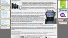 488 Системы спутникового или эфирного телевидения